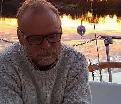 Elämän peruskysymykset luupin alla: Nyt juhlitaan vuorovaikutuksen sosiologi Anssi Peräkylää!
