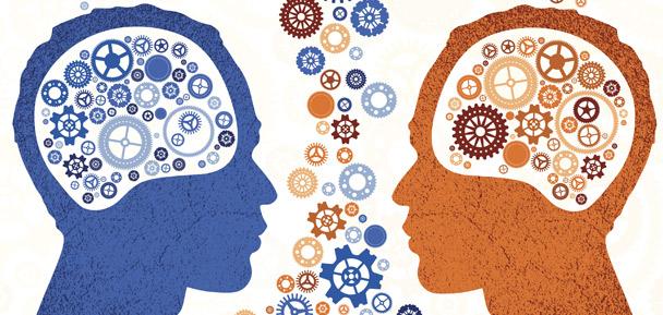 """Auttaako käsite """"riittävä ymmärtäminen"""" ymmärtämään, mistä ymmärtämisessä on kysymys?"""